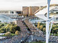 Valencia será Capital Mundial del Diseño en 2022. Un punto de inflexión en la historia del diseño español
