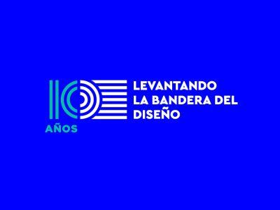 Celebrando el Diseño: 10 años de la Cámara de Diseño de Uruguay