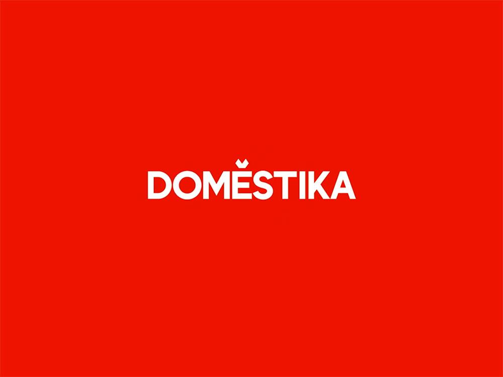 Diseño arquitectónico, cinco cursos de Domestika para no perderse
