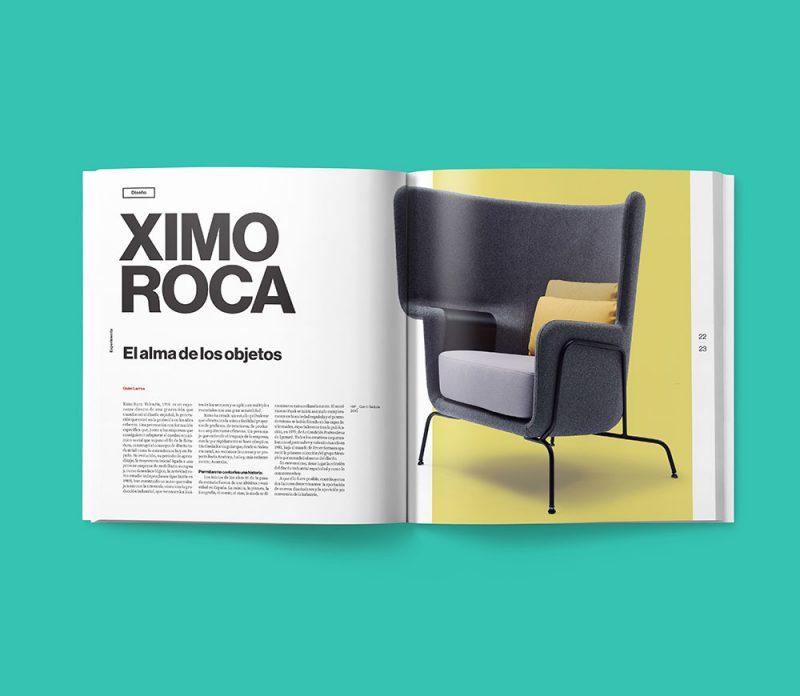 Experimenta 83.Diseñar y organizar la colmena. Jon Gasca, Quim Marin, Aranxa Recio Parra, Felipe Taborda...