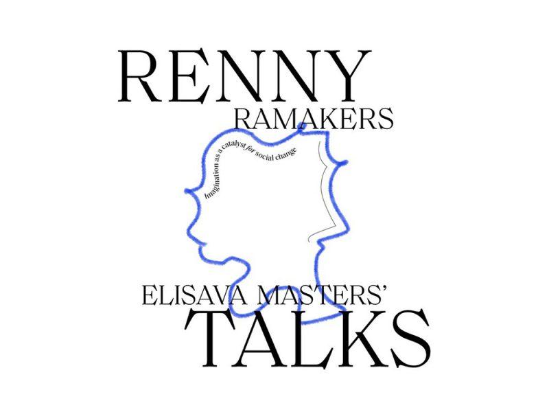 Masters' Talks: comienza el ciclo de conferencias de Elisava