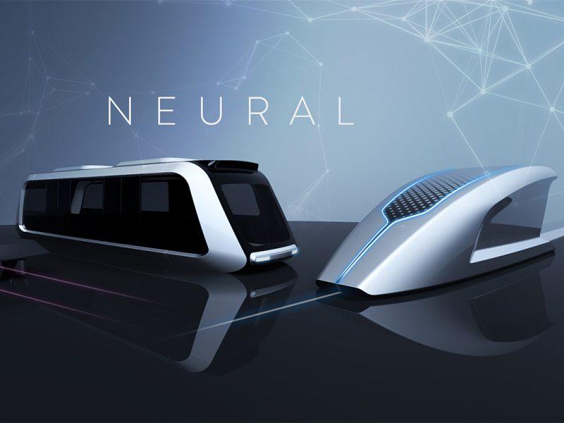 El futuro del tren metropolitano: las ciudades del siglo XXI y las nuevas necesidades de movilidad