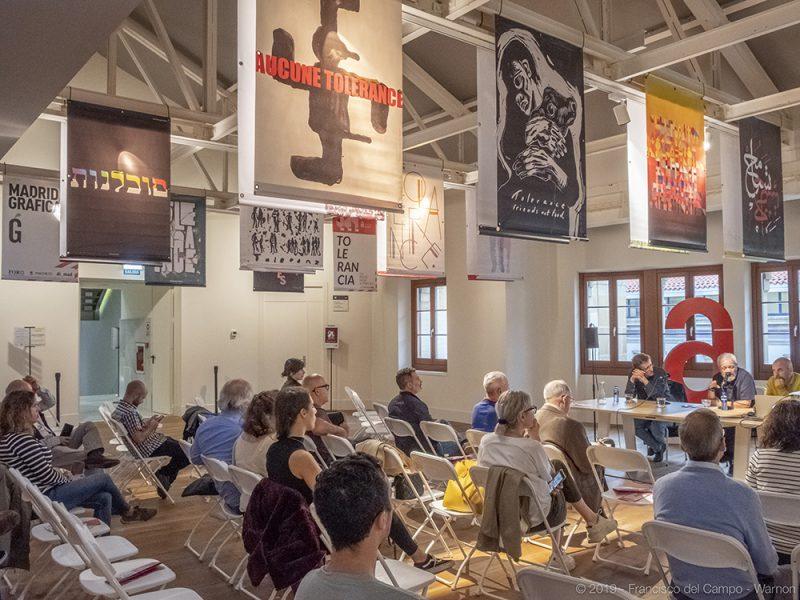 Asturias Diseña (muy bien).Una excelente noticia para el diseño español