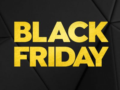 Black Friday: invertir en educación con Domestika es un must