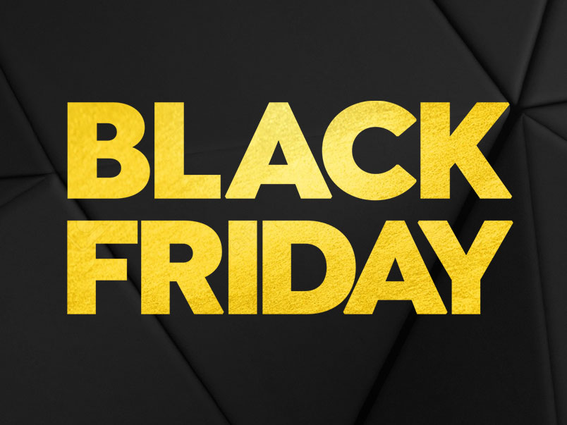 Black Friday: invertir en educación con Domestika es un must