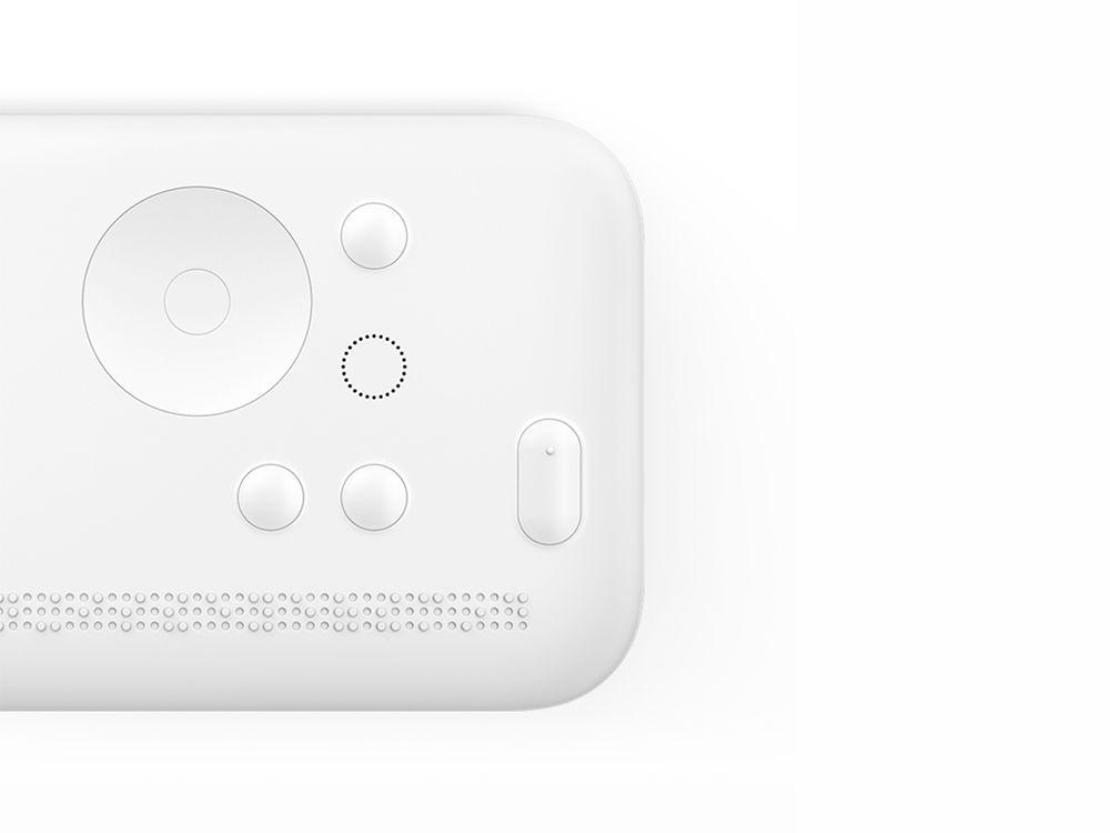 Dot Mini, la tablet para personas con discapacidad visual. El diseño inclusivo y sus obligaciones