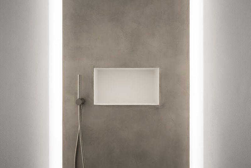 Kaleidoscope, la tarea de convertir una casa en un hogar. Diseño y mobiliario valenciano