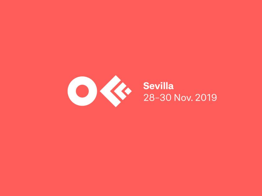 OFFF Sevilla 2019. El punto de encuentro en el sur de Europa para mentes creativas de todo el mundo