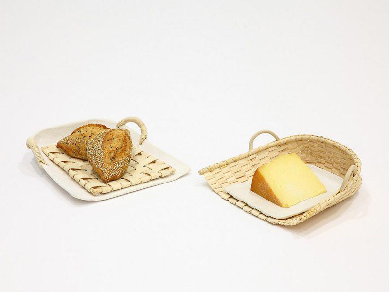 Ohi Design Project presenta su nueva colección. La recuperación del mueble vasco