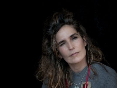 La fotógrafa tinerfeña Elena Sol gana la primera edición de The Journey
