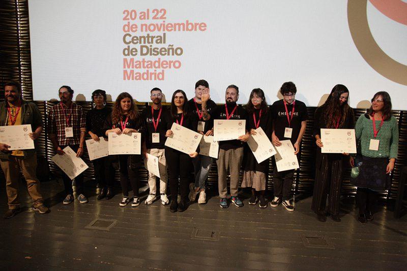 Lo que nos dejó el 8º Encuentro BID de Enseñanza y Diseño