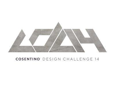 Cosentino Design Challenge 14. El concurso para estudiantes de Arquitectura y Diseño de Cosentino