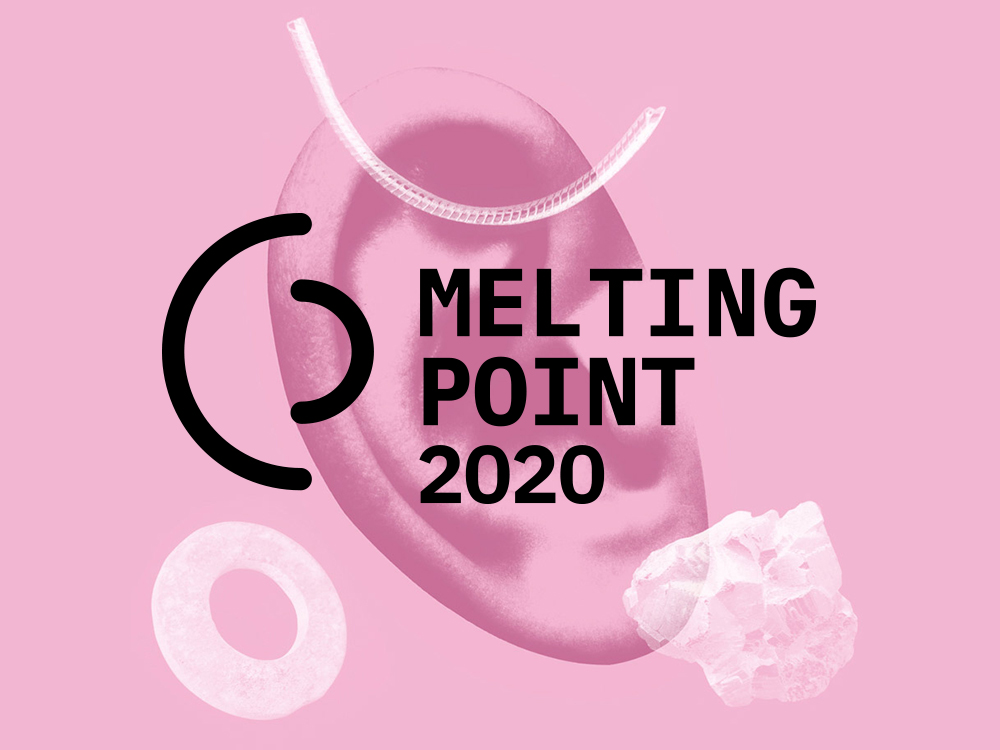 Llega la 5ª edición de Melting Point. La celebración de la joyería contemporánea en Valencia