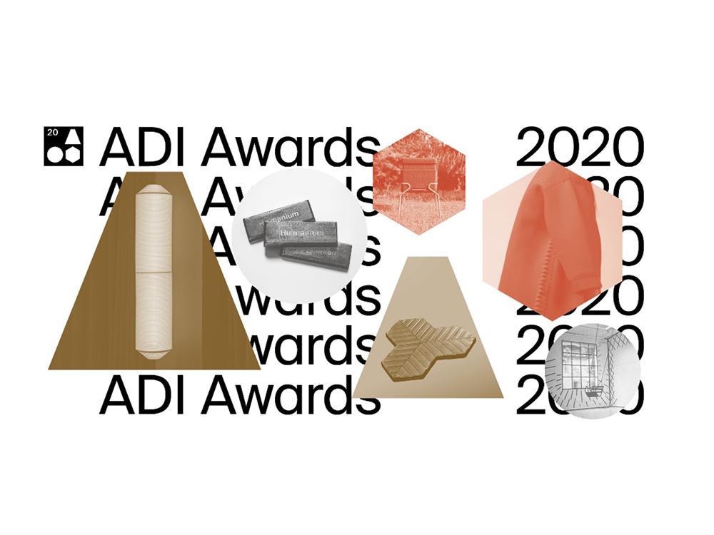 Se extiende la convocatoria de los Premios ADI 2020 hasta el 25 de febrero