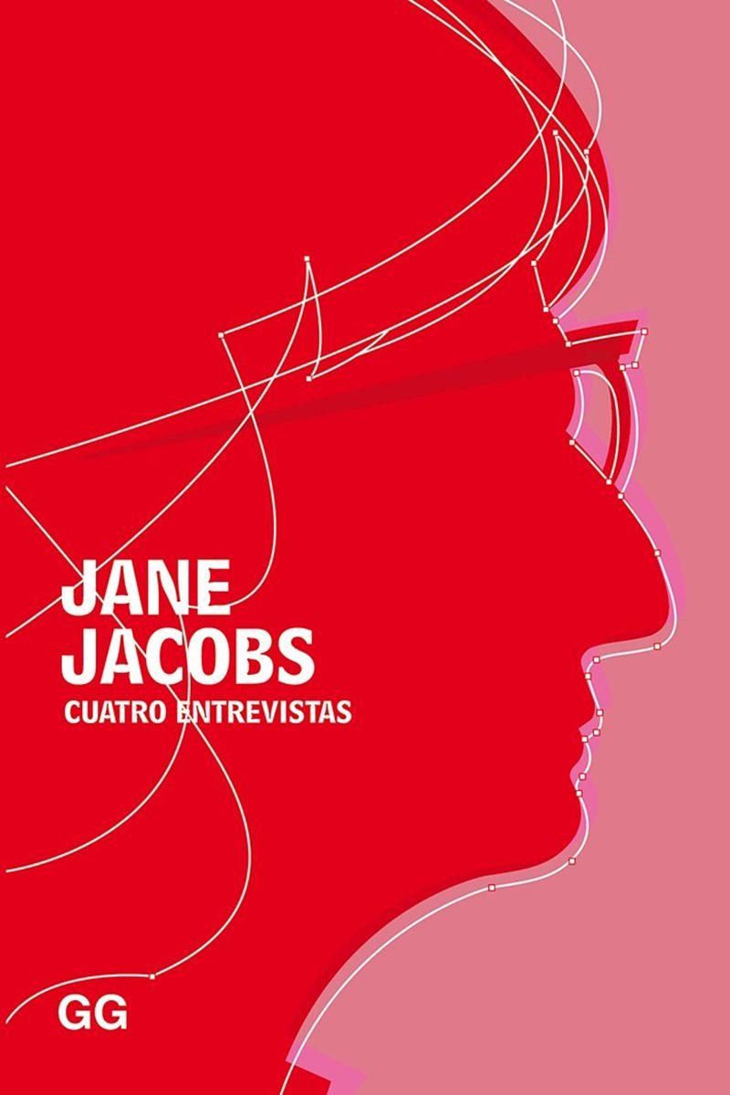 Cuatro entrevistas, Jane Jacobs y la planificación urbana