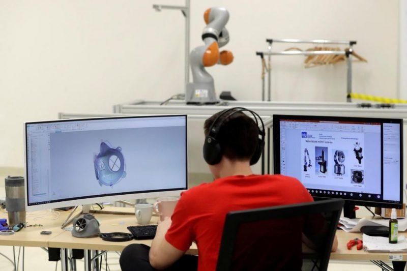 Esto Pasará, plataforma colectiva de diseño y creatividad en tiempos del COVID-19