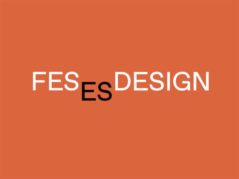 FES ESdesign, conferencias, talleres, premios y networking en el PobleBou de Barcelona