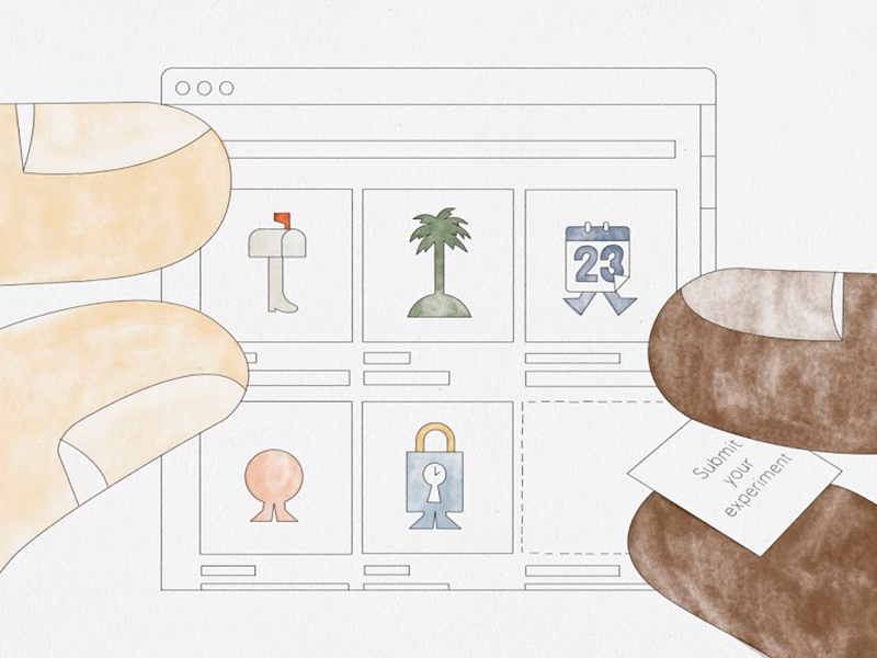 Hack to Help: COVID-19. La iniciativa de Google para luchar contra la crisis diseñando