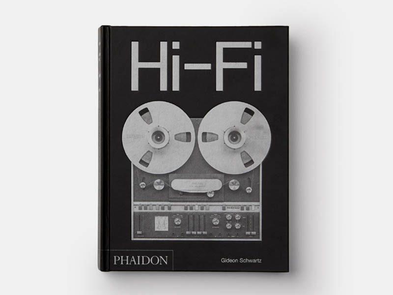 Hi-Fi:cómo, cuándo y por qué el mundo se enamoró de los equipos de audio de alta fidelidad