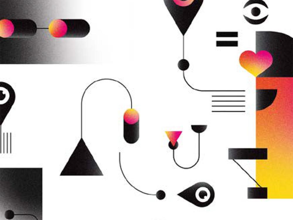 Posterheroes 2020, reflexionar sobre el trabajo a través de un póster