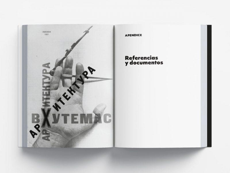 Presentación del libro De Weimar a Ulm en el Museo de Artes Decorativas de Madrid