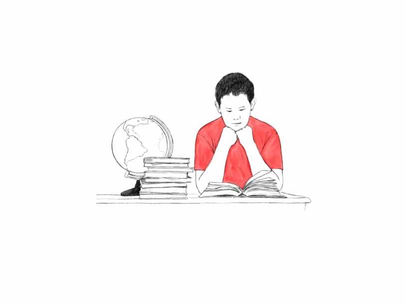 #QuédateEnCasa: ocho cursos gratuitos de Domestika para aprender desde casa