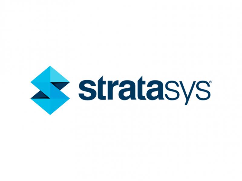 Stratasys y la impresión 3D. Un lanzamiento que cambiará las reglas del juego