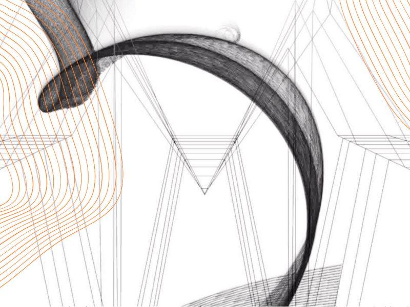 Diseño interactivo: una introducción a Touchdesigner