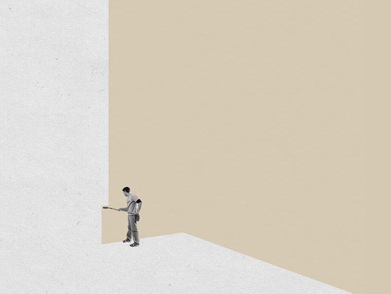 10 ilustraciones, 10 ilustradores: un paseo por la creatividad de puño y lápiz