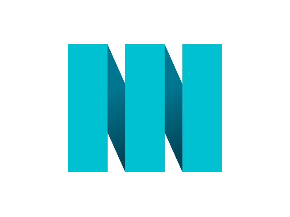 Aún puedes participar en la quinta edición de los Architecture MasterPrize