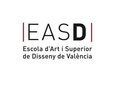 Conversaciones sobre diseño, los coloquios online de la EASD València