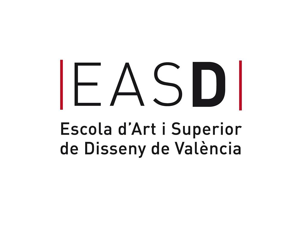 Conversaciones sobre diseño, los coloquios online de EASD València