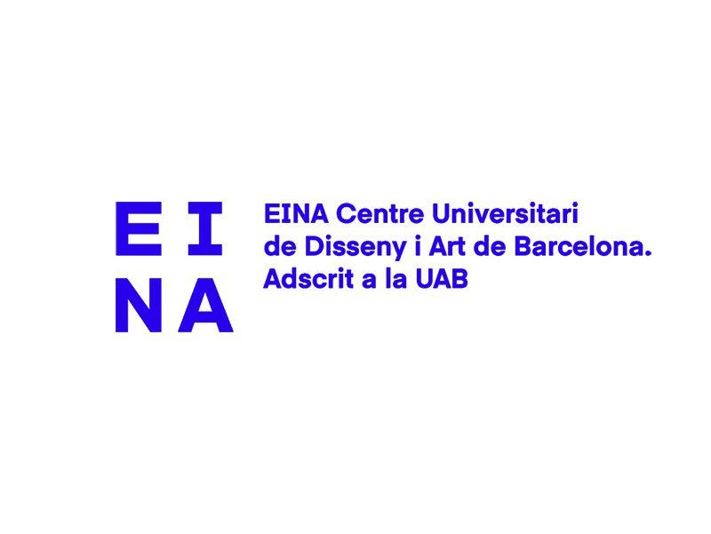 Eina Idea Audio: un híbrido de podcast, revista de prensa y buzón de voz ilustrado