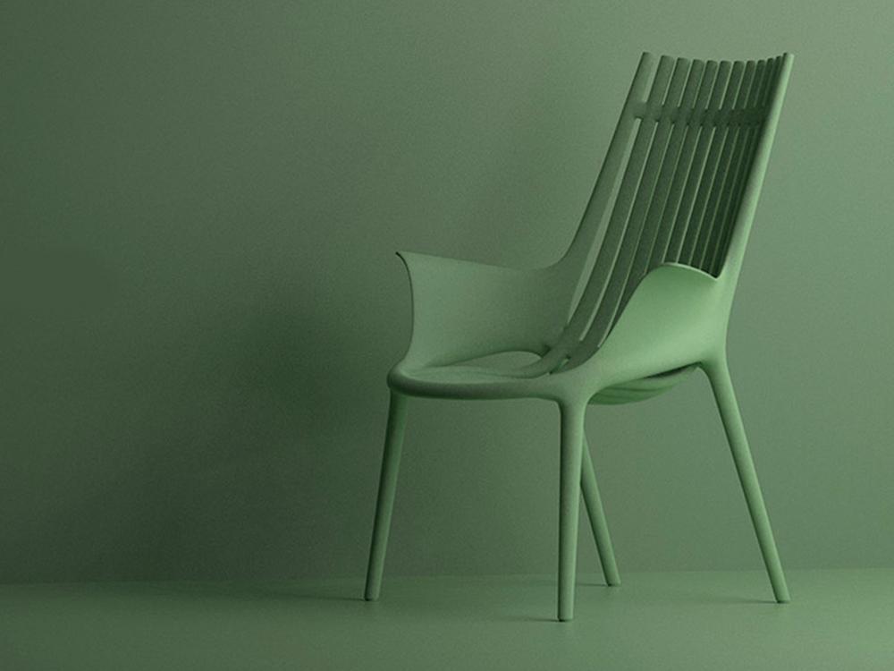 El diseño español premiado en los Green Good Design Award 2020