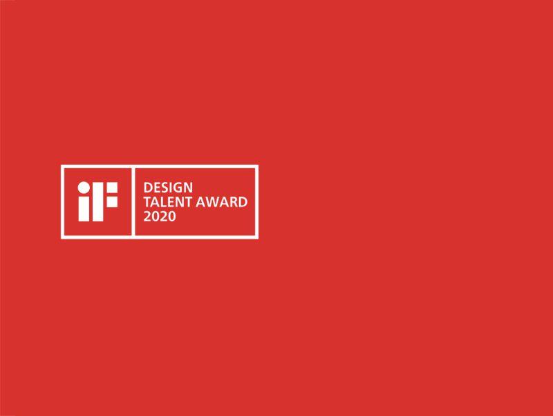 If Design Talent Award 2020, la segunda etapa ha dado comienzo