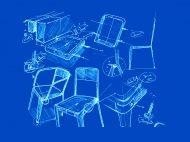 10 proyectos para celebrar el Día Mundial del Diseño Industrial