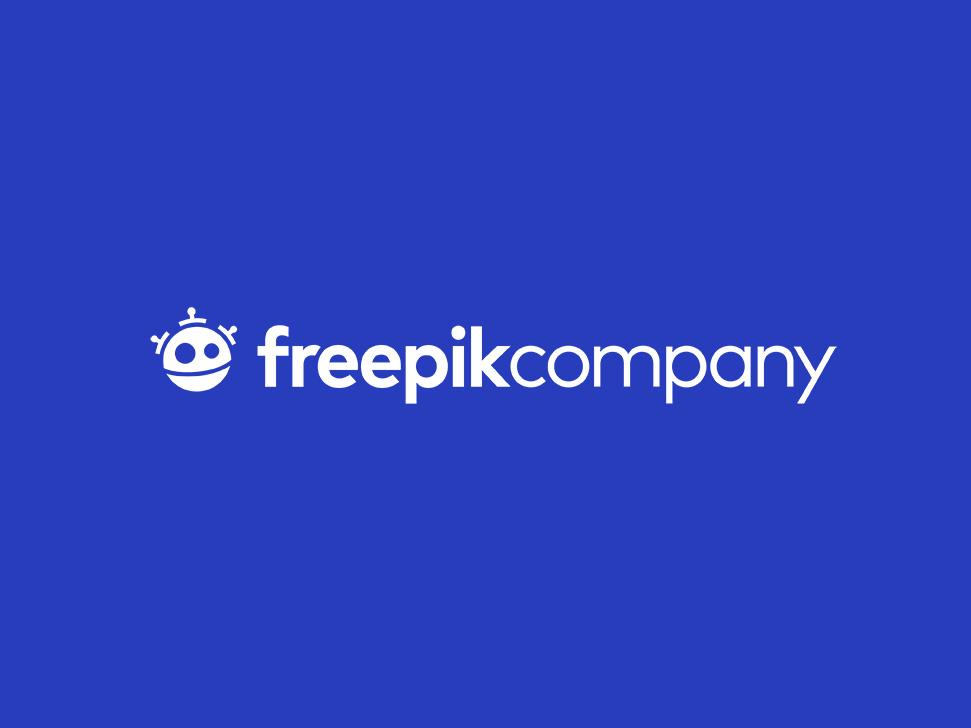 Freepik marca un hito en la historia de las start-ups españolas