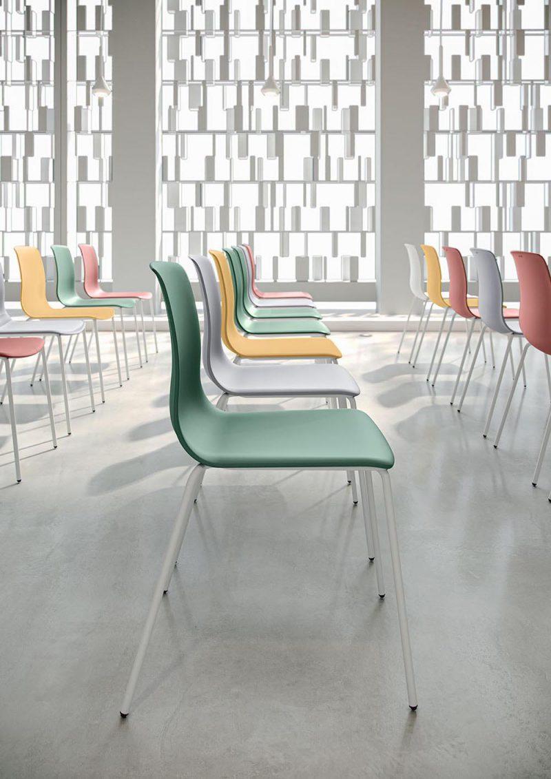 Noom 50, Alegre Design, Actiu.