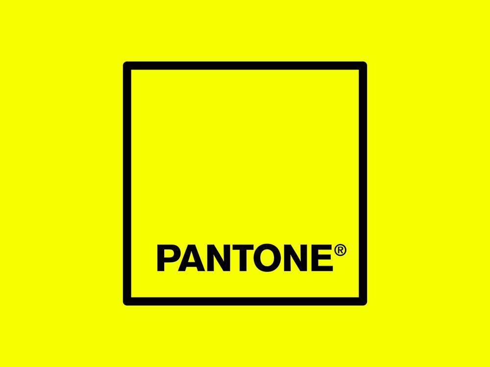Pantone Connect, la extensión para las aplicaciones de Adobe, ahora gratis