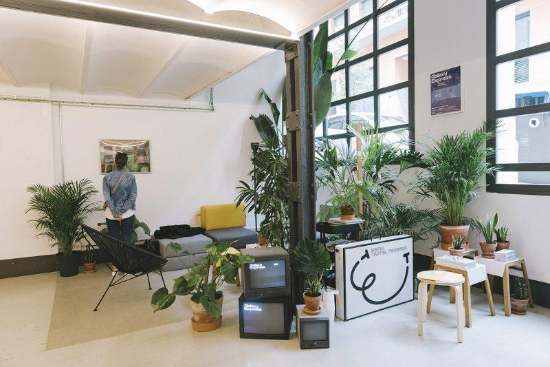 Barcelona Gallery Weekend 2020: 29 galerías inaugurarán la temporada expositiva en septiembre