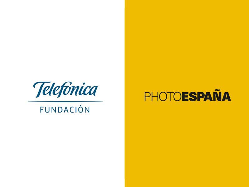 El valor de la imagen. Ciclo de charlas sobre el poder de la fotografía como herramienta de transformación social. © Raquel Brust