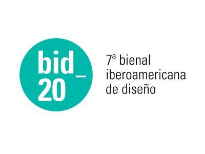 La BID extiende el plazo de inscripción para participar en la edición 2020