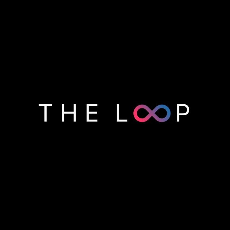 The Loop, la llegada del diseño a IBM