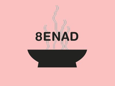 Llega la octava edición de los ENAD, el encuentro nacional de diseño de Murcia