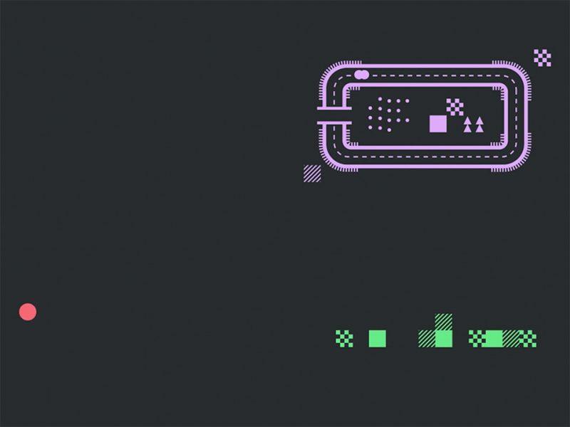 Toormix rediseña la marca de una tienda online especializada en gaming
