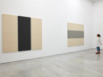 Apertura Madrid Gallery Weekend 2020: la celebración de la creación contemporánea