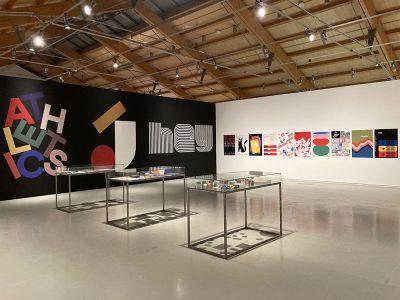 Hey we are, gran retrospectiva dedicada a Hey en el Centro de Arte La Panera