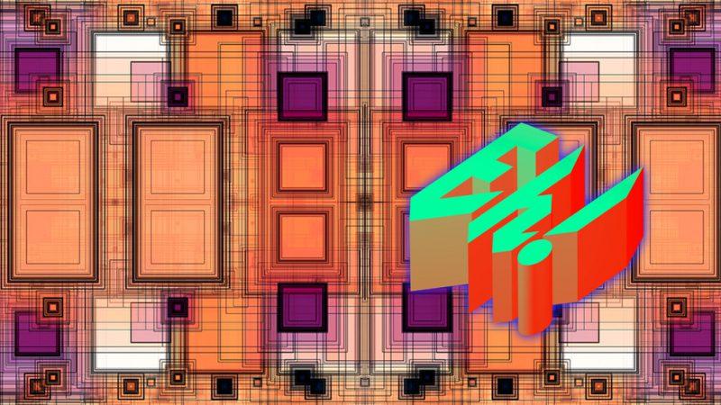 La ciudad visualizada:Taller de dibujo con código y videomapping con Alba G. Corral