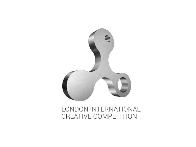 London International Creative Competition 2020: la celebración de la creatividad