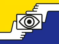Salón Fotográfico Ciudad de Segorbe, el concurso de fotografía de Fundación Bancaja